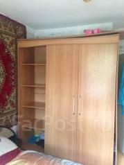 1-комнатная, улица Ворошилова 31. г. Арём, агентство, 39 кв.м.