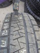 Pirelli Ice Asimmetrico. Зимние, без шипов, 2014 год, износ: 10%, 4 шт. Под заказ