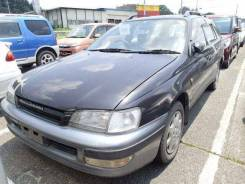 Toyota Caldina. ST198 CT196 ET19