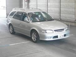 Toyota Sprinter Carib. 111 114, 7A