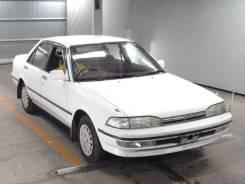 Toyota Carina. AT170 AT175