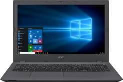 """Acer Aspire E5-E5-573G. 15.6"""", 1,7ГГц, ОЗУ 4096 Мб, диск 500 Гб, WiFi, Bluetooth"""