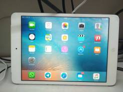 Apple iPad mini 2 Retina Wi-Fi+Cellular 64Gb
