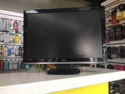 """Iiyama. 22"""" (56 см), технология LCD (ЖК)"""