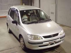 Toyota Corolla Spacio. AE111 AE114 AE115, 4A 5A
