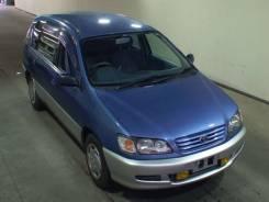 Toyota Ipsum. SXM10 SXM15 CXM10 CXM15, 3S 3C