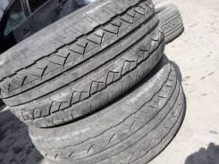 Interstate Sport SUV GT. Летние, износ: 40%, 2 шт