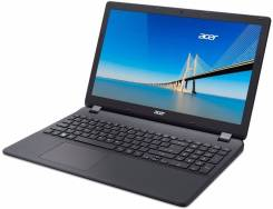 "Acer Extensa. 15.6"", 2,0 ГГц, ОЗУ 4096 Мб, диск 500 Гб, WiFi, Bluetooth"