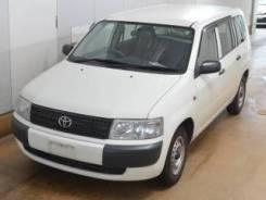 Toyota Probox. NCP55 NCP51 NCP58, 1NZ 2NZ