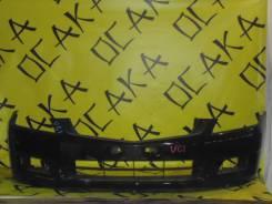 Бампер передний HONDA INSPIRE UC1 F
