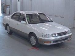 Toyota Vista. SV303235 CV3035, 3S 3C