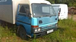 Nissan Condor. Продам грузовик, 3 000 куб. см., 3 000 кг.
