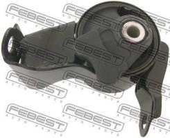 Подушка двигателя. Honda Stream, LA-RN4, LA-RN3 Двигатель K20A1