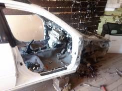Кузов в сборе. Toyota Caldina, ST215W