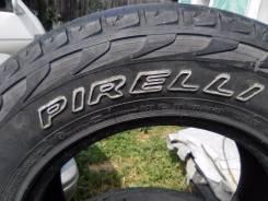 Pirelli Scorpion ATR. Летние, износ: 50%, 4 шт