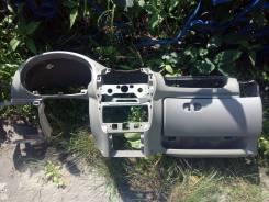 Панели и облицовка салона. Лада Калина, 1118 Двигатель BAZ11183