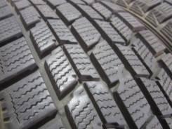 Dunlop DSX-2. Зимние, без шипов, без износа, 4 шт