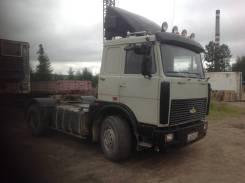 МАЗ. Продается грузовик super maz, 11 500 куб. см., 16 000 кг.
