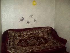 2-комнатная, улица Некрасова 64. Центральный, агентство, 44 кв.м.