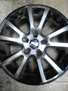 Zumbo Wheels. 6.5x16, 5x100.00, ET38, ЦО 66,1мм.