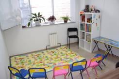 Английский язык по методике Валерии Мещеряковой для детей от 2-х лет
