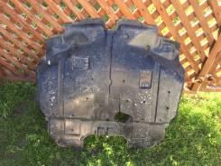 Защита двигателя. Subaru Legacy, BL, BPH, BL5, BLE, BP9, BP, BL9, BP5, BPE