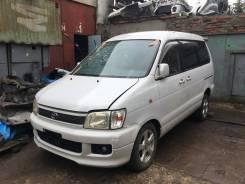 Toyota Lite Ace Noah. SR50, 3SFE 3CTE