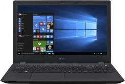"Acer Extensa EX2520G. 15.6"", ОЗУ 4096 Мб, диск 500 Гб, WiFi, Bluetooth"