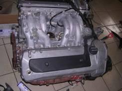 Двигатель в сборе. Mercedes-Benz E-Class, W124 Двигатели: M, 119, E42