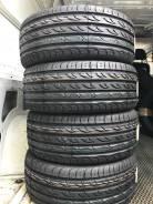 Syron RACE 1 Plus. Летние, 2017 год, без износа, 4 шт