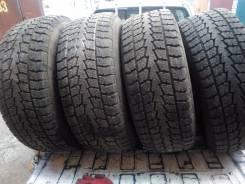 Toyo Winter Tranpath S1. Всесезонные, износ: 10%, 4 шт