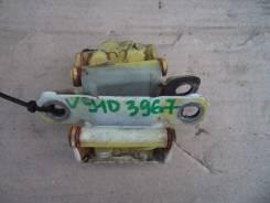Кронштейн двери багажника. Nissan Sunny Nissan AD, WEY10, WY10, MVY10, VFY10, WFY10, VY10, VFNY10, VENY10, VSNY10, MVFY10, WFNY10, WSY10, VSY10, VEY10...
