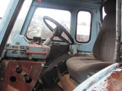МТЗ. Продается трактор 82