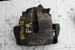 Суппорт тормозной передний R, BMW 5 Е39 96-03