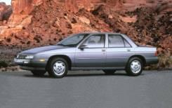 Chevrolet Corsica, 1995