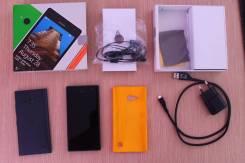 Nokia Lumia 735. Б/у