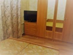 1-комнатная, улица Каменная 1. Центральный, 43 кв.м.