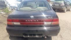 Nissan Maxima. A32, VQ30