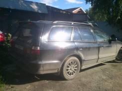 Ручка двери внешняя. Mitsubishi: Chariot Grandis, Legnum, Emeraude, Mirage, Pajero iO, Galant, Aspire, Lancer