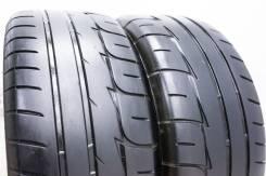 Bridgestone Potenza RE011. Летние, износ: 10%, 2 шт