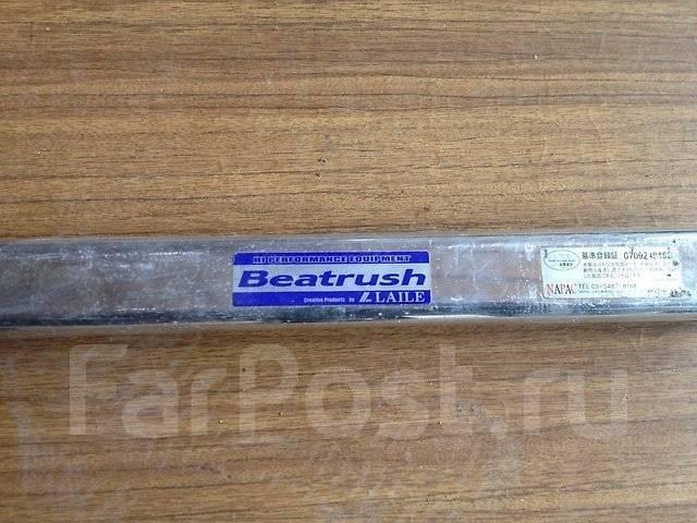Распорка. Subaru Legacy B4, BE9, BEE, BE5