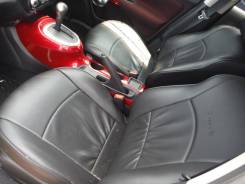 Nissan Juke. YF15019960, HR15