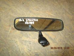 Зеркало заднего вида салонное. Kia: Rio, Carens, Carnival, Spectra, Sportage