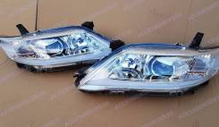 Фара. Toyota Camry, ACV40, ASV40, AHV40, ACV45, GSV40