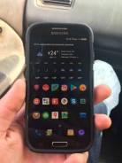 Samsung Galaxy S4 GT-i9505. Б/у