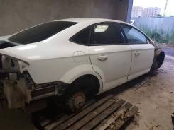 Ford Mondeo. 456456456, 6456456456456