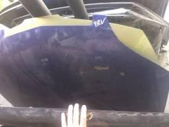Капот. Daihatsu YRV