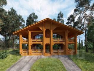 Архитектурное проектирование, дизайн интерьеров, ландшафтный дизайн