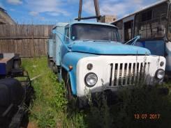 ГАЗ 52. Продам , 1 000 куб. см., 1 000 кг.