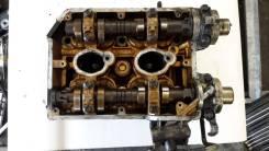 Головка блока цилиндров. Subaru: Legacy B4, Forester, Legacy, Impreza, Exiga Двигатель EJ204